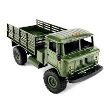 B24 4WD 116 24Ghz Military RC Truck Remote Controlled Toys Cheap Rc Cars For Sale Fast And Fun Rank Trucks That Eat The Competion 2019 Buyers Guide Hot Car New 112 Scale 40kmh 24ghz Supersonic Wild Challenger Ocday 8021e Bulldozer Charging Rtr Dump Remote Control Radio Cstruction Truck Racing Games Amazoncom Nitro Rc Truggys For Sale Huge Rc Cartruck Sell Dirt Bike S800 25km Speed Electric Cars 4wd Custom Precious Tips And Tricks On Fding Used Buy Cobra Toys Monster Speed 42kmh Trade Me Inspirational Best Choice Products 1 12 Canvas Hood Cover Wpl B24 116 Military