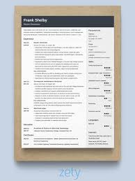 Resume Format: Samples And Templates For All Types Of Resumes (10+) Chronological Resume Format Free 40 Elegant Reverse Formats Pick The Best One In 32924008271 Format Megaguide How To Choose Type For You Rg New Bartender Example Examples Stylist And Luxury Sample 6 Intended For Template Unique Professional Picture Cover Latter Of Asset Statement