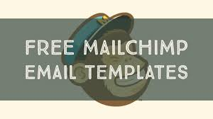 Top 31 Free & Paid MailChimp Email Templates 2019 - Colorlib Finances Amelia Booking Wordpress Plugin Mochahost Coupon Code 50 Off Lifetime Oct 2019 Noel Tock Noeltock Twitter Gramma In A Box August Subscription Review Top 31 Free Paid Mailchimp Email Templates Colorlib Gdpr Cookie Consent Plugin Wdpressorg 10 Best Chewy Coupons Promo Codes Black Friday Deals Friendsapplique Quotes And Sayings Machine Embroidery Design No 708 The Rag Company Premium Microfiber Towels Send Cookies Get Gifts Delivered Mrsfieldscom Holiday Contest Winners Full Of Spice Candy Love