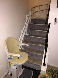 Lift Chairs Medicare Reimbursement by Diabetic Medical Supplies Including Shoes And Test Strips