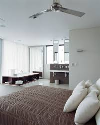 Bedroom Ceiling Ideas 2015 by Modern Ceiling Fan Designs To Add Masterpiece At Home Ruchi Designs