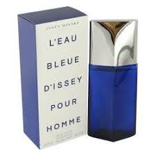issey miyake buy online at perfume com