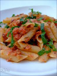 cuisiner des morilles s馗h馥s cuisiner tomates s馗h馥s 100 images 七夕节photos on flickr
