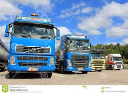 100 Starting A Trucking Company Haulage Trucks Business Plan TheFinanceResourcecom Free