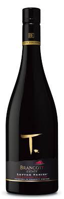 our range of wines brancott estate wines