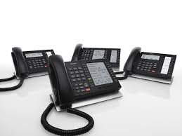 Business Telephone Systems By Toshiba | Dial Security | Dial ...