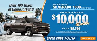 Chevy Dealer Mount Pocono PA | Ray Price Chevrolet
