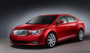 100 Buick Trucks Temple Hills LaCrosse For Sale Used LaCrosse Cars