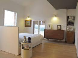 amenagement chambre parentale chambre architecte d intérieur à lyon adelilaadelila