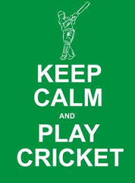 Cricket The Worlds Greatest Sport Game With History And Legacy