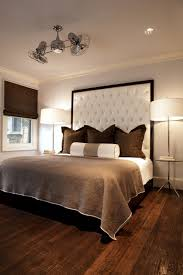 Bed Frame Types by Home Decor Home Lighting Blog Blog Archive Different Types