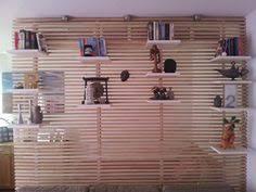 Ikea Mandal Headboard Diy by Headboards Ikea Ikea M Fetching Bedrooms Projector Headboards
