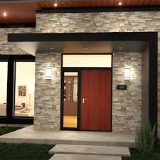 wall mounted motion sensor light outdoor mount lighting as well