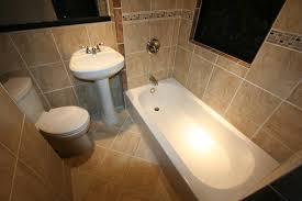 bathroom decoration interior bathroom mosaic pattern brown