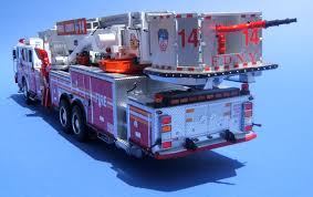 Fire Truck Resin Models Ssb Resins Amazoncom Lego City Fire Station 60004 Toys Games And Stuff National Motor Museum Mint 1886 American Lafrance Truck Parts Replacement Apparatus Build Play Kit Brie Blooms Works Of Ahh Wood Paint Kitfire Amazoncouk Learning Street Vehicles For Kids Cstruction Game Airfix 1914 Dennis Engine Slot Car Motsport For Block Tech Model Kits At The Brick Castle Revell Junior Stage 1 1911 The Christie Steam