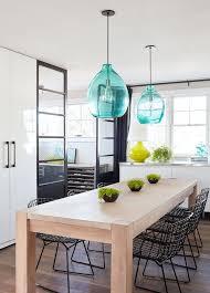 crestin s vibrant design studio in manchester by