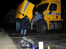quickspin led headlights vs halogen articles safety