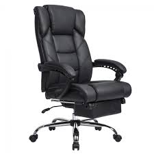 Star Drafting Chair Pink Executive Office Chair Office Chairs With ... Elegant Serta Big And Tall Commercial Office Chair From Gray Cstruction Seating Sears 1500 Seat Shop Australia Pty Ltd Fniture Find Comfortable Palliser Recliner For Completing Your Ty Pennington Style Palmetto 1pc Motion Patio Ding Limited Fnituremaxx Home Sears Folding Tables Chairs Custom Import Direct Padded Armrests Headrest Green Or Black Arne Jacobsen Egg Ottoman Reproduction Www Rocking Windsor Kids Wooden Clearance Strless Paris Low Back Morton Stores Shops Fyshwick