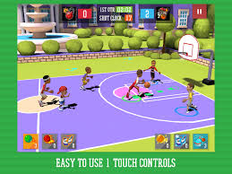 BYS NBA Basketball 2015 1.33.0 APK Download - Android Sports Games Sport Court In North Scottsdale Backyard Pinterest Fitting A Home Basketball Your Sports Player Profile 20 Of 30 Tony Delvecchio Tv Spot For Nba 2015 Youtube 32 Best Images On Sports Bys 1330 Apk Download Android Games Outside Dimeions Outdoor Decoration Zach Lavine Wikipedia 2007 Usa Iso Ps2 Isos Emuparadise Day 6 Group Teams With To Relaunch Sportsbasketball Gba Week 14 Experienced Courtbuilders