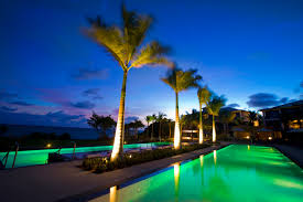 100 Vieques Puerto Rico W Hotel Charitybuzz Escape To The S Retreat Ampamp Spa In
