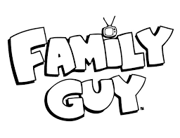 Coloring Pages Acelabsindia Best Adresebitkiselcom Family Guy