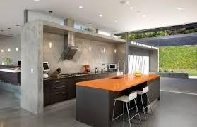 küche einrichten und gestalten zahlreiche ideen und stile