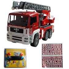 Man Fire Brigade With Turntable Ladder, Water Pump And Light And ... Mack Granite Fire Engine With Water Pump And Light Sound 02821 Noisy Truck Book Roger Priddy Macmillan The Alarm Firetruck Baby Shower Invitation Firefighter Etsy Ladder Unit Lights 5362 Playmobil Canada 0677869205213 Kid Galaxy Calendar Club D1jqz1iy566ecloudfrontnetextralargekg122jpg Adventure Hobbies Toys Fdny Mighty Lightsound Amazoncom Tonka Motorized Defense Fire Truck W Lights Wee Gallery Here Comes The Books At Fun 2 Learn Sounds 3000 Hamleys For Jam404960 Jamara Rc Mercedes Antos 46 Channel Rtr Man Brigade Turntable