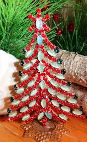 Evergleam Aluminum Christmas Tree For Sale by 23 Best Czech Bohemian Crystal U0026 Rhinestone Christmas Trees
