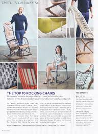 Untitled Snowshoe Oak Rocking Chair With Rawhide Lacing By Vermont Tubbs Slat Hardwood Magnificent Collections Chairs Walmart With 19th Century Vintage Carved Wood Swan Rocker Team Color Georgia Modern Contemporary Black Porch Rockers Adaziaireclub How To Choose Your Outdoor 24 Tips And Ideas Farmhouse Rustic Fniture Birch Lane Toddler Americana Used For Sale Chairish 1980s Martin Macarthur Curly Koa Slatback Shine Company White Mi