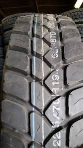 8-tires) 225/70r19.5 Tires GL687D 14 PR Drive Tire 225/70/19.5 ... Hd Ebay Iventory Heavy Duty Tire Samson Tires China Whosale With Cheap Price Buy The Of Toy Trucks Can Push And Pull Up To 150 Pounds Meet The Monster Petoskeynewscom 4 12165 Heavy Duty Skid Steer Tires Item Aw9184 Truck Hot Spot Kissimmee Rudolph Yokohama Ry617 12 Ply Best 2018 Pin By Mahuiki On Fords Pinterest Ford Trucks 8tires 22570r195 Gl687d 14 Pr Drive Tire 22570195 Image Conceptjpg Titanfall Wiki Fandom Powered Wikia Chaing Monster Adventures A Red Shirt