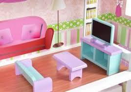 American Doll Furniture Inspirational Diy American Girl Doll Bed