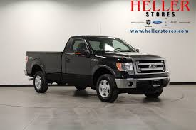 Pre-Owned 2013 Ford F-150 XLT Regular Cab Pickup In El Paso ... Used Cars Trucks In Maumee Oh Toledo For Sale Full Review Of The 2013 Ford F150 King Ranch Ecoboost 4x4 Txgarage Xlt Nicholasville Ky Lexington Preowned 4d Supercrew Milwaukee Area Extended Cab Crete 6c2078j Sid Truck Wichita U569141 Overview Cargurus Xl Supercab Pickup Truck Item Db5150 Sold For Warner Robins Ga 4x2 65 Ft Box At Southern Trust Auto Standard Bed Janesville Bx4087a1 Crew Pickup Norman Dfb19897