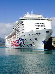 Ncl Deck Plans Pride Of America by Pride Of America Cruise Ship Reviews And Photos Cruiseline Com