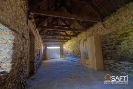 bureau vallee morlaix achat maison à morlaix 29600 3 pièces 77m safti