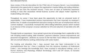 Medical Transcription Resume Samples Sample Transcriptionist No Experience