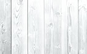 White Hardwood Painted Wood Bright Texture Floor