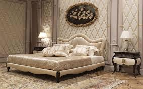 doppelbett italienische möbel designer möbel turri