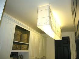fluorescent light for kitchen cn t kitchen fluorescent light