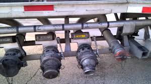 100 Truck Master Fuel Finder Unloading Fuel YouTube