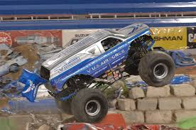 Free Images : Wheel, Show, Bumper, Jam, Competition, Power ... Power Wheels Blaze Monster Truck Samko And Miko Toy Warehouse Ride On Grave Digger Crushes Rc Electric Kids Ford F150 Raptor 887961538090 Ebay Trucks Amazoncouk Rovan Torland Ev4 18 Offroad Racing Rtr 56896 Free Sarielpl Fisher Price Nickelodeon Dkx40 1 10 Scale Bigfoot High Powered Joyin Remote Control Car Offroad Rock Crawler Wheel Worlds Faest Monster Truck To Stop In Cortez Boys 6v Battypowered