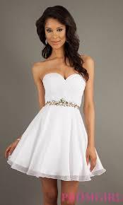 55 best dresses images on pinterest beautiful dresses dress