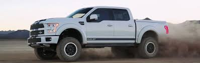 Ford Shelby F150 | Ewald's Hartford Ford Ford Shelby Truck 2 0 1 7 5 H P S E L B Y F W Unveils Its 700hp F150 Equal Parts Offroader And Race New Car Release Date 2019 20 1000 Diesel Dually Double Burnout With A Super Snake On A Trailer Burning 750 Horses Running F150 Decorah Auto Center Dealership In Ia 52101 2017 At Least I Think Just The Shelbycom York Inc Saugus Ma 01906 2018 Raptor Goes Big On Power Price Autoguidecom News