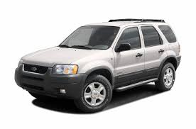 100 Louisville Craigslist Cars And Trucks By Owner KY Used For Sale Less Than 1000 Dollars Autocom