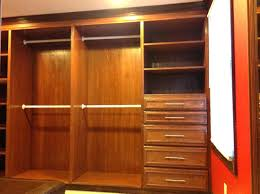 Rubbermaid Closet Organizer Home Depot Design Software 3d Designer ... Kitchen Design Kitchen Remodeling Cool Free Design Capvating Home Depot Reviews 47 On Deck Centre Digital Signage Youtube Cabinet Exotic Software Planner Mac Custom Closet Ikea Er Organizer Canada Cabinets Lowes Or Warehouse Near Me 56 For Your Designer Walnut Porter Picture