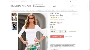 Coupon Boston Proper Free Shipping / Best Hybrid Car Lease Deals Grab Promo Code Today Free Online Outback Steakhouse Coupons Calendar Walgreens Coupon Re Claim Rabattkod Sida 46 Ti83 Deals Rush Hairdressers Coupons Coupon Codes Promo Codeswhen Coent Is Not King Universal Studios Joanns October Boston Propercom Lincoln Center Events Eluxury Supply 40 Off Proper Verified Code Cash Back Websites Jennyfer Six 02 How To Apply Vendor Discount In Quickbooks Lion Crest 3d Brilliance Toothpaste Wicked Clothes