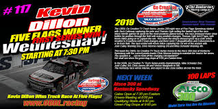 🏁Old Bastards Racing League - IRacing League Nascar Atlanta 2017 Live Stream Start Time Tv Schedule And How To 2016 Arca Champion Chase Briscoe Race For Brad Keselowski Racing Bigfoot Truck Wikipedia Semi Truck Championships Results Schedules And Hd Pictures Toyota Misano Official Site Of Fia European Championship Mudsummer Classic At Eldora Viewers Guide Sbnationcom Trucks High Resolution Galleries 24 Hours Lemons Buttonwillow 2018