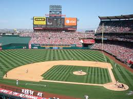 Baseball - Wikipedia How To Stripe A Lawn It Looks Good And Is For Your Grass Hgtv Pawlowski Wku Seballs New Turf Field Will Make It One Of The The Most Awful Ballpark In America New York Post Yanktons Field Dreams Family Embraces Wonder Wiffle Ball Fields Stadium Directory Ideas Backyard Putting Green With Sports Turn Integration Heres How Target Was Morphed Into Football Stadium Baseball Softball Tournaments Leagues Woodlands Tx Mow Checkerboard Patterns Into Rbi 17 Coming Nintendo Switch Mlbcom Installing Indoor Facility Huntsville Al On