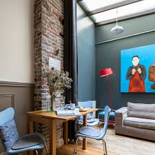 100 Paris Lofts Atelier 34 Ambiance Loft Close Le Marais Artisan