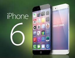 Apple iPhone 6 SELL on EMI New mobile of apple
