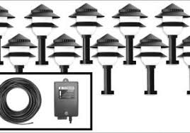 12 volt outdoor light bulbs 盪 comfortable halco watt volt r bulb